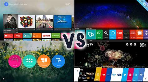 tizen vs android phpg7ajff jpg