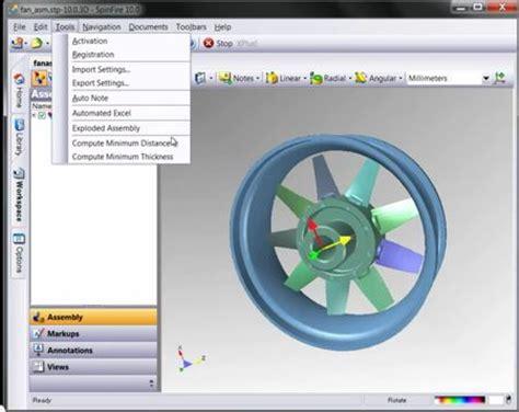 design engineer life technical terms design engineer life