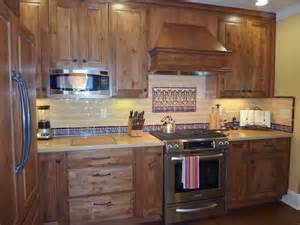 Ready To Assemble Kitchen Cabinets Reviews Ready To Assemble Kitchen Cabinets Reviews