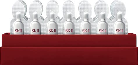 Sk Ii Whitening Spots Specialist Concentrate Wssc 1 Box cheap sk ii whitening spot specialist concentrate skii laneige lancome for sale from