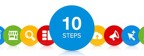 10 Steps To Help You Your by Selling Apps 10 Steps To Set Up Your Apps Business