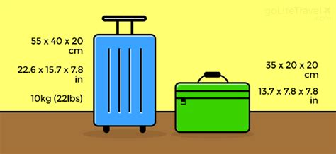 cabin baggage for ryanair best carry on cabin luggage for ryanair 2018 reviews