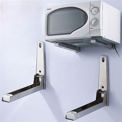 gestell mikrowelle buy wholesale microwave oven shelf from china