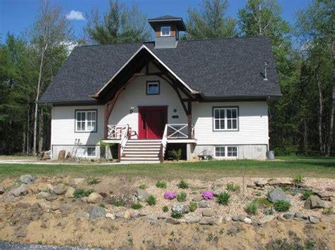 decoration maison a vendre une charmante maison 224 vendre situ 233 e 224 45 minutes de