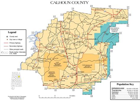 Calhoun County Alabama Property Records Calhoun County Alabama Free Records Court Records Criminal Records