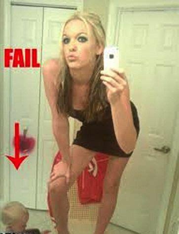 inappropriate teen selfies wtf selfies mother s day selfies 06 inappropriate mother