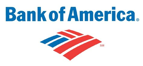 Key Bank Letterhead sale lien holder bank of america wants an
