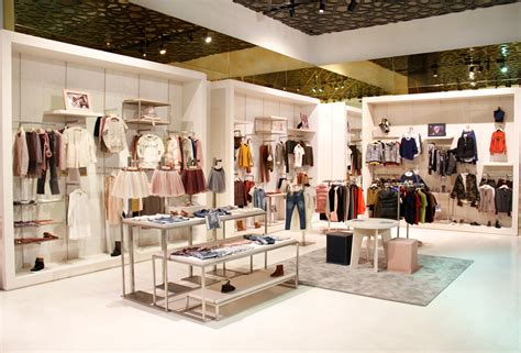 home design store names bgmagazineblog cultura urbana dise 241 o lifestyle