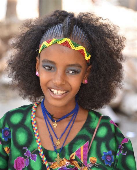 ashenda is a unique beautiful tigraian traditional festival where the world s most recently posted photos of tigray and
