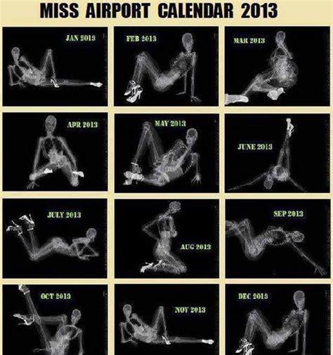 Xray Meme - fun with x rays 30 pics the medicine journal