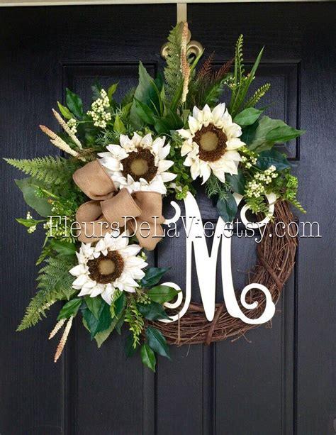 wreaths for doors new front door wreaths fall door wreaths farm house wreaths wreaths for door grapevine