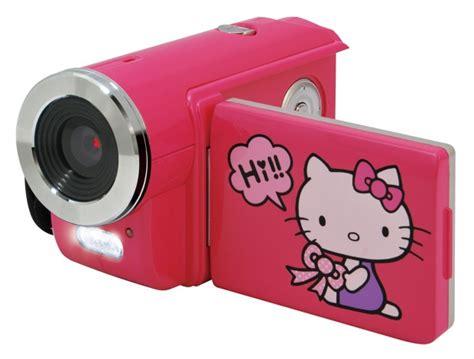 camara de hello kitty hello kitty stuff part2 your youtopia