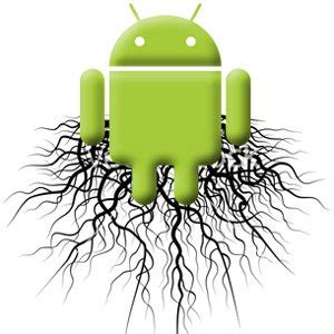 root my android phone could companies start selling rooted android devices one click root