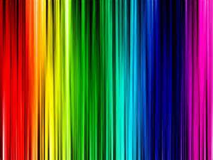 colors in rainbow image gallery rainbow colors