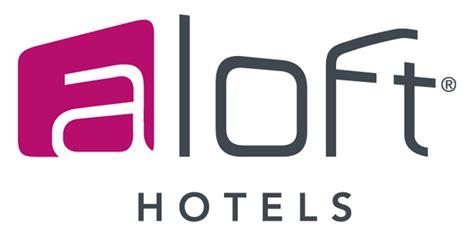 Aloft Gift Card - aloft hotels marriott news center