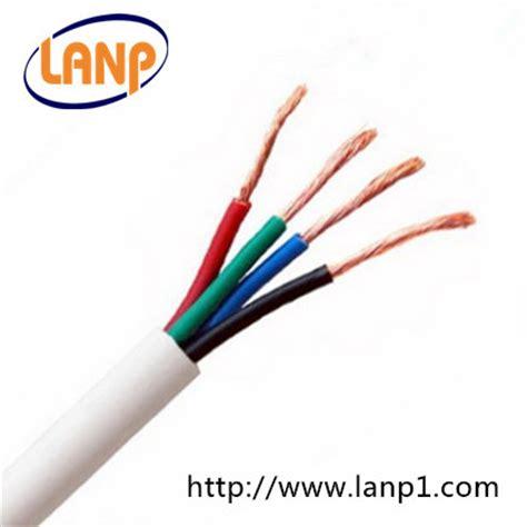 Kabel Elektrik pengilang kabel elektrik wayar 10mm buy pengilang kabel elektrik wayar 10mm house wiring