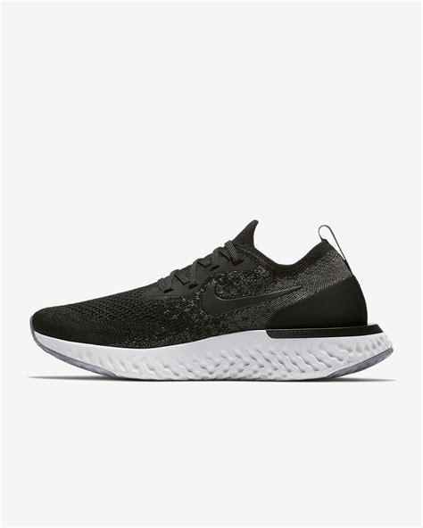 Jual Nike React Running nike epic react flyknit s running shoe nike au