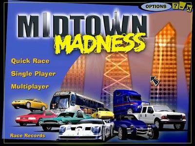download motocross madness 1 full version midtown madness 1 game free download full version for pc