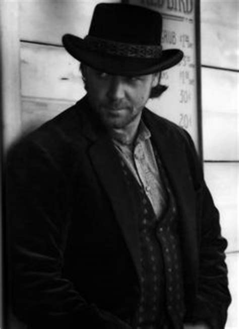 cowboy film russell crowe hubby had a replica hat made for our wedding 3 10 to yuma