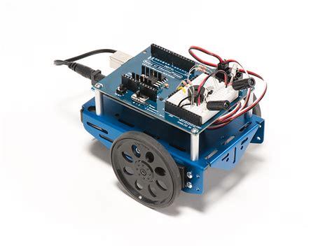 Maker Shed Kits by Tanda Keren Here Maker Shed Make Electronics Kit