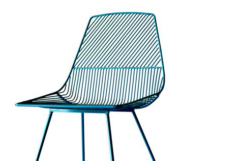 capital city upholstery furniture capital city aquarium