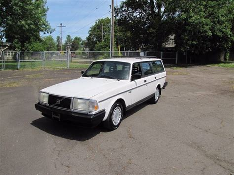 volvo  station wagon  sale  cars  buysellsearch
