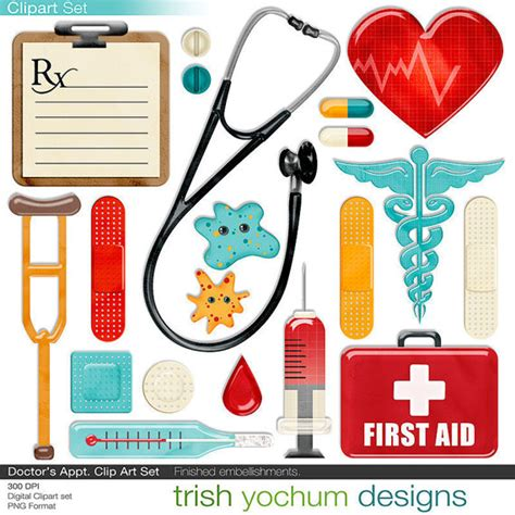 themes of love medicine docteur clipart clipart num 233 rique m 233 dical m 233 decin