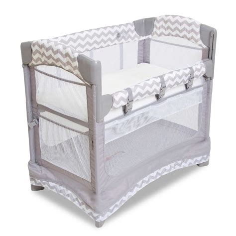 baby bed sleeper 25 best ideas about baby co sleeper on pinterest