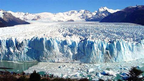 sea level rise caused   melting glaciers