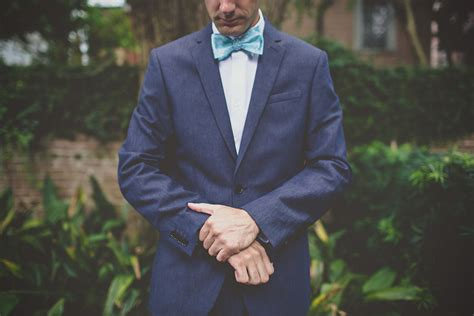 light blue bow tie pics for gt navy suit bow tie wedding