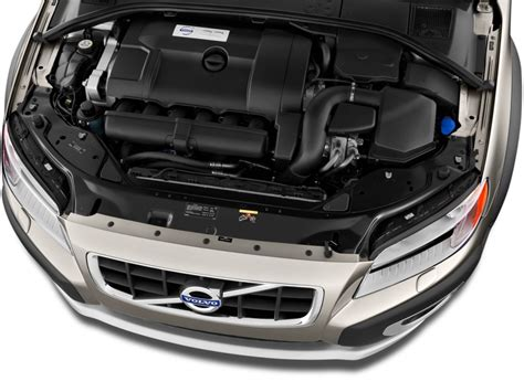 automotive service manuals 2011 volvo xc70 engine control image 2011 volvo xc70 4 door wagon 3 2l awd engine size 1024 x 768 type gif posted on