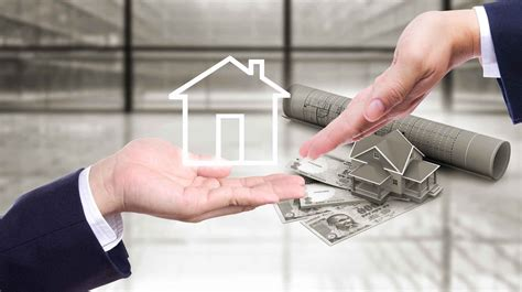 refinance housing loan first time home buyers what you need to know about your home loan realtybiznews