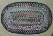 How To Clean A Braided Rug by Braided Rug Cleaning Area Rug Cleaning Lebanon Nh