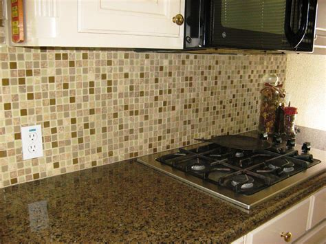 Kitchen Backsplash Glass Tile Designs Corner Glass Backsplash Tiles Med Home Design Posters