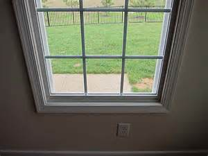 Framing A Window Sill Doors Windows Framing A Window Sill Ideas Framing A