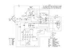 hotpoint wma62 wireing diagram for wiring diagram techunick biz