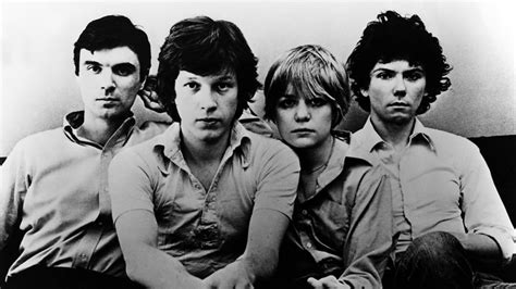 best talking heads song the top uses of talking heads songs in and tv