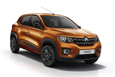 2017 Renault Kwid   New Car Release Date and Review 2018