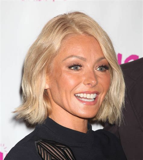 Black Hairstyles 2015 New York by Search Results For Ripa New Home 2015 Black