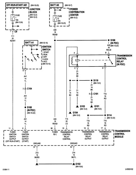 02 300 With 3 5 Wiring Diagram Specifically Underhood