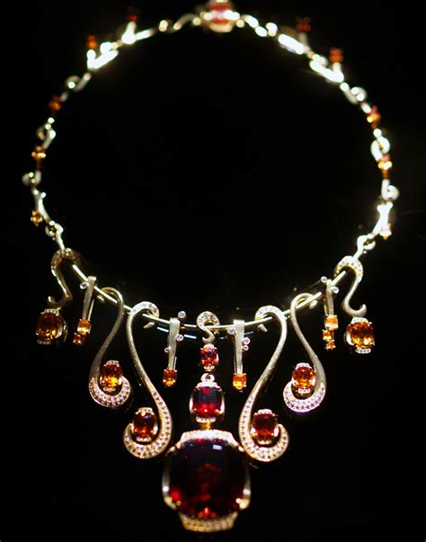 how to make expensive jewelry most expensive necklaces dimensions info