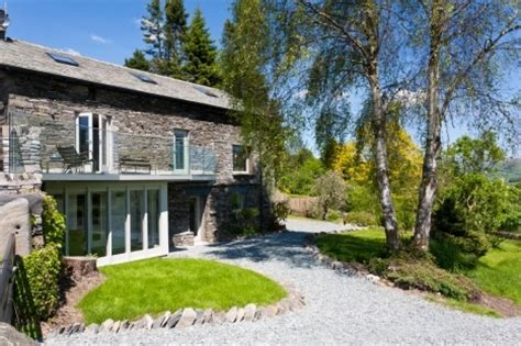 Lake Windermere Cottages by Photo Gallery For Lakelovers Cottages Windermere Central Lakes