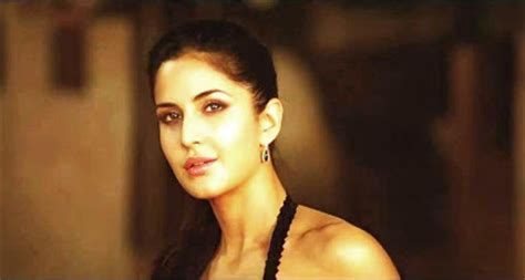 film blue film video songs katrina kaif boom hot wallpaper family photos images blue