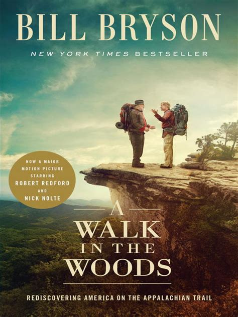 a walk in the woods audiobook free a walk in the woods trac consortium overdrive