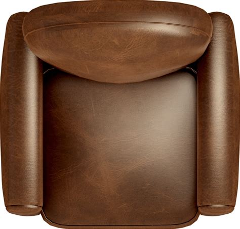top leather sofa manufacturers top leather sofa manufacturers leather furniture