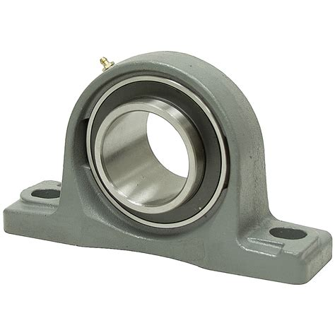 Pillow Block Bearing Ucfl 215 48 Asb 3 Inch 3 quot pillow block bearing pillow block bearings bearings power transmission www