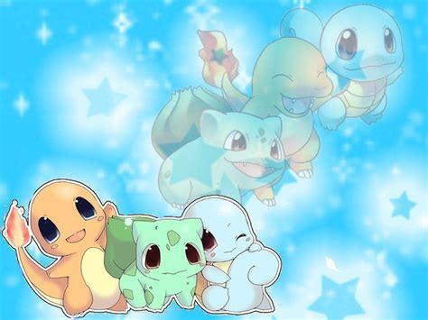 wallpaper cute pokemon pokemon wallpapers cute wallpaper cave
