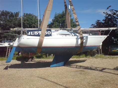 speed boats for sale kent highway marine boat yard services in kent boats for sale