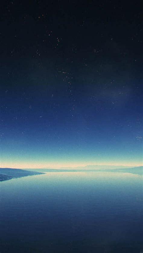wallpaper cho galaxy s5 bộ h 236 nh nền phong cảnh thi 234 n nhi 234 n cực đẹp cho iphone 5