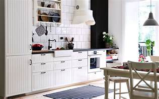 When Does Ikea Have Kitchen Sales 2017 kitchen appealing ikea kitchen sale 2017 new ikea